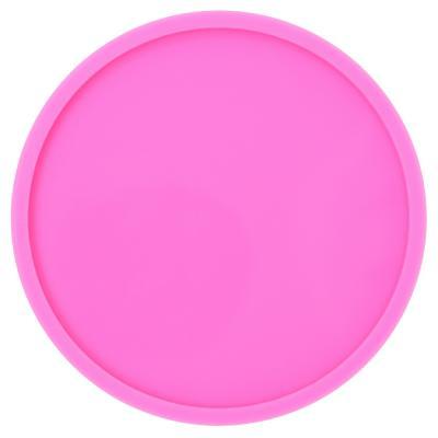 round-silicone-table-coaster