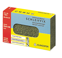 flexible sanding block