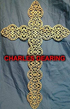 Scroll Saw Patterns from Charles Dearing