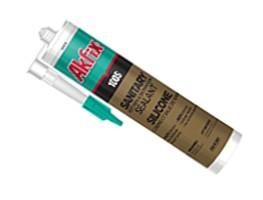 silicone adhesive