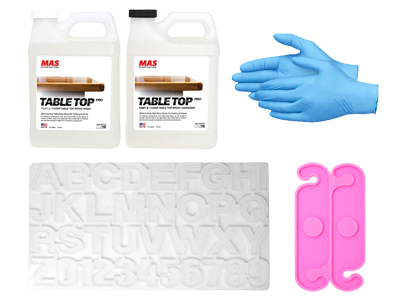 silicone-kit-one
