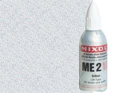 silver-mixol-preview