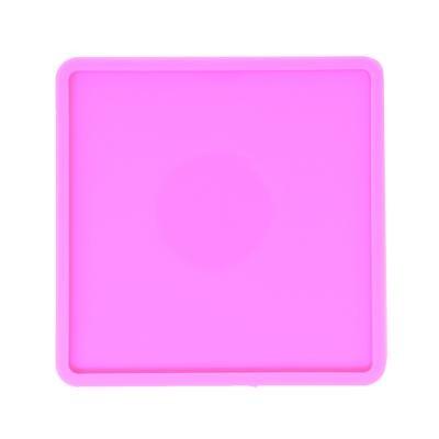 square-silicone-table-coaster