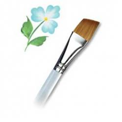 paint brushes, craft painting brush,
