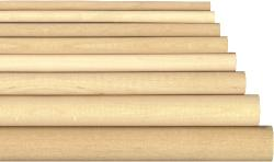 Buy birch dowel rods Canada