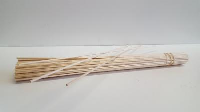 Birch dowel sticks, hardwood dowels | Bear Woods Supply