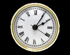 CLOCK_INSERT-2-34-QF-56PREM-removebg-preview