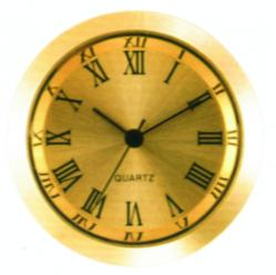 quartz westminster chime clock instructions