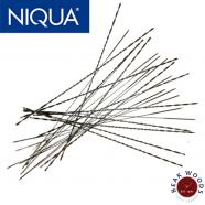 Scroll Saw Blades by Niqua of Germany | Flying Dutchman