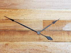"Large Clock Hands 14"" for DIY Wall clocks"