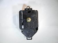 Q-33-pendulum-movement-1