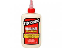 Titebond Original Glue