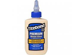 Titebond Premium Glue