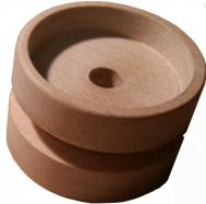 new wooden toy model parts