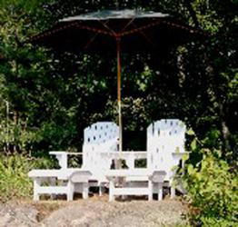 buy adirondack chair, stools patterns and plans | Bear Woods Canada
