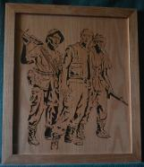 Jim Blume-BWG-scroll saw pattern1