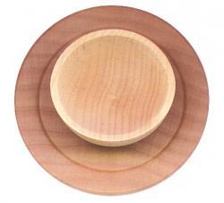 bowlplat.jpg