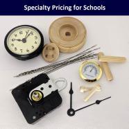 Cover-schools