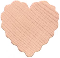 wood heart cut-outs, wooden heart shapes