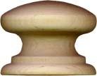 Victorian knob, drawer pulls