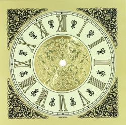 Clock Inserts, clock fit-ups, clock fitup, quartz fitups