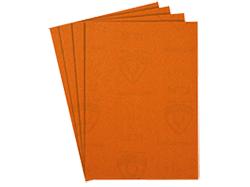 sanding paper, sandpaper sheets