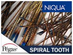 spiral-scroll-saws-pagelink