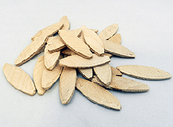 Buy wood joinery biscuits | Bear Woods Supply