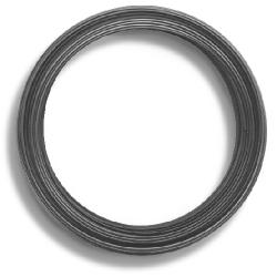Picture Hanging Wire