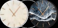 12 inch Clock Kits