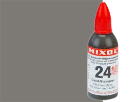 stone-grey-mixol-replacement