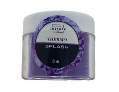 thermo-splash-preview