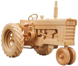 free plans for wooden toy trucks Online Woodworking Plans TQrF3nsE