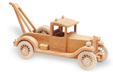 toy truck plans woodworkingdownunder toy truck plans making toys for