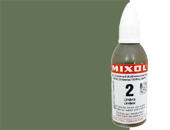 umber-mixol-tint