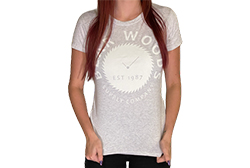 white-shirt-bws-preview