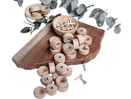 wood-craft-parts-preview-2