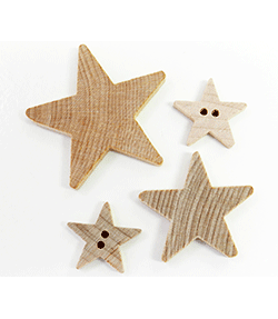 Wood Parts And Supplies Buy Wooden Craft Shapes Bear Woods