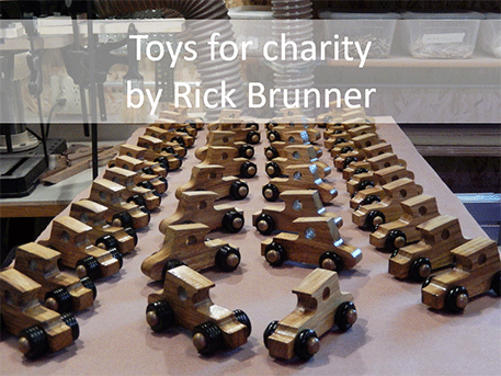 BWS-Gives-Rick's Trucks