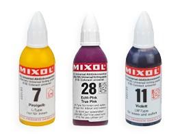 yellow-pink-violet-mixol-kit